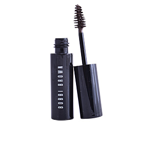 Eyebrow makeup NATURAL BROW shaper & hair touch Bobbi Brown
