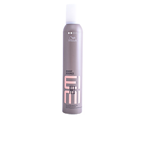 EIMI boost bounce 300 ml