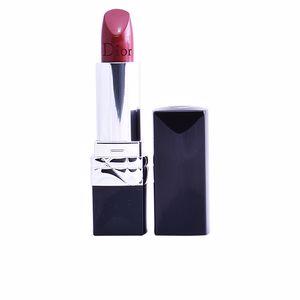 ROUGE DIOR lipstick #rouge en Diable