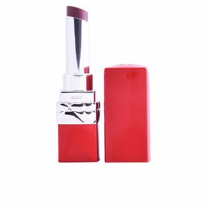 ROUGE DIOR ULTRA ROUGE #6N-ultra tough