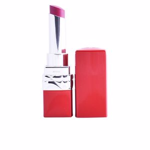 ROUGE DIOR ULTRA ROUGE #870-ultra pulse