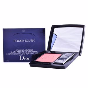 Colorete ROUGE BLUSH Dior