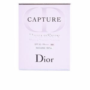 Base de maquillaje CAPTURE DREAMSKIN MOIST & PERFECT cushion refill Dior