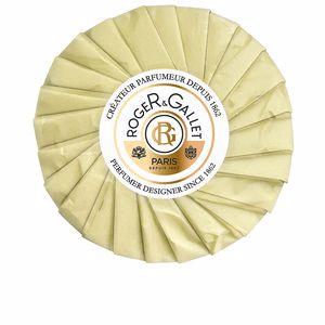 Hand soap CÉDRAT savon parfumé Roger & Gallet