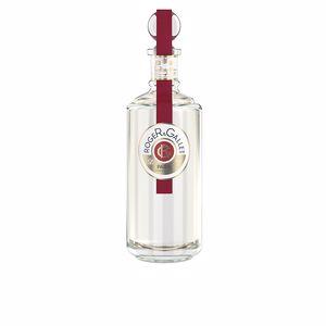 JEAN-MARIE FARINA eau de cologne extra-vieille vaporisateur 500 ml