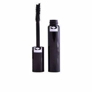 Mascara per ciglia SO VOLUME mascara