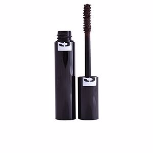 Mascara SO VOLUME mascara Sisley