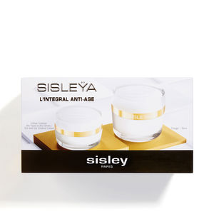 SISLEYA L'INTEGRAL set