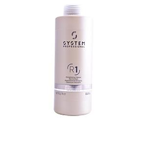 SP REPAIR shampoo 1000 ml