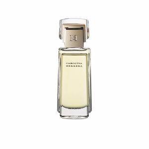 CAROLINA HERRERA eau de parfum spray 50 ml
