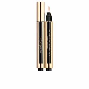 TOUCHE ÉCLAT HIGH COVER radiant concealer #0.75-sugar