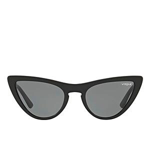 49e2d472e1 Gafas de Sol VOGUE VO5211S W44/87 54 mm Vogue