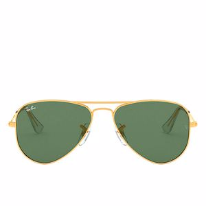 Kinder-Sonnenbrillen RAY BAN JUNIOR RJ9506S 223/71 52 mm