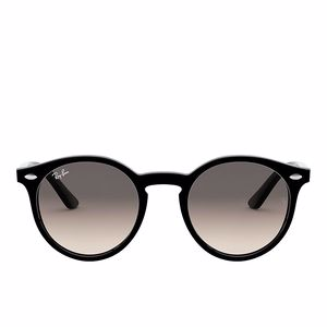 Occhiali da sole per Bambini RAY BAN JUNIOR  RJ9064S 100/11 44 mm Ray-Ban