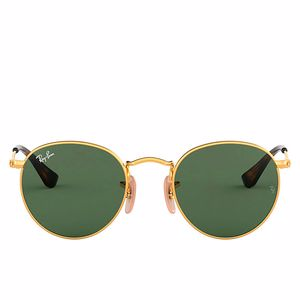 Occhiali da sole per Bambini RAY BAN JUNIOR RJ9547S 223/71 44 mm Ray-Ban