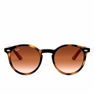 Occhiali da sole per Bambini RAY BAN JUNIOR RJ9064S 704113 44 mm Ray-Ban