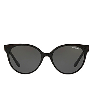 Gafas de Sol para adultos VOGUE VO5246S W44/87 53 mm Vogue