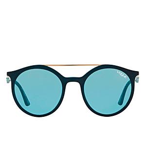 Gafas de Sol VOGUE VO5242S 268380 50 mm Vogue
