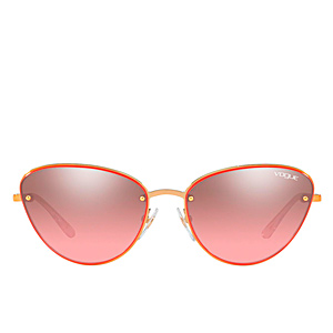 Gafas de Sol para adultos VOGUE VO4111S 50757A 57 mm Vogue