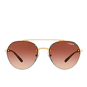 Gafas de Sol VOGUE VO4113S 848/13 54 mm Vogue
