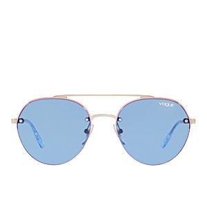 Gafas de Sol VOGUE VO4113S 323/76 54 mm Vogue