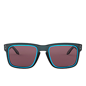 Gafas de Sol OAKLEY OO9102 9102G9 Oakley