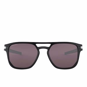 Adult Sunglasses OAKLEY OO9436 943601 Oakley