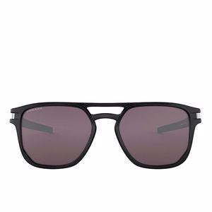 Óculos de sol para adultos OAKLEY OO9436 943601 Oakley