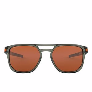 Adult Sunglasses OAKLEY OO9436 943603 Oakley