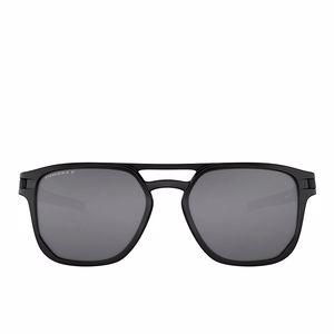 Adult Sunglasses OAKLEY OO9436 943605 POLARIZADAS Oakley