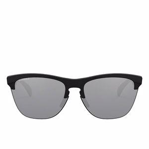 Adult Sunglasses FROGSKINS LITE OO9374 937410 Oakley