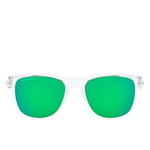 Gafas de Sol para adultos OAKLEY OO9340 934017 Oakley