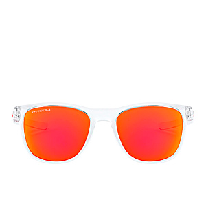 Adult Sunglasses OAKLEY OO9340 934018