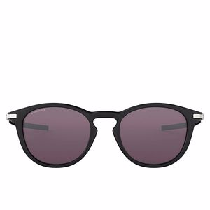 Adult Sunglasses OO9439 943901