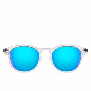 Adult Sunglasses OO9439 943904 Oakley