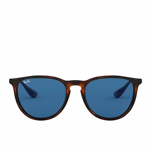 Adult Sunglasses RAYBAN RB4171 639080 54 mm Ray-Ban