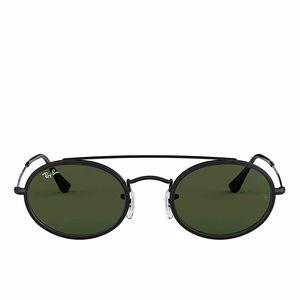 Adult Sunglasses RAYBAN RB3847N 912031 Ray-Ban