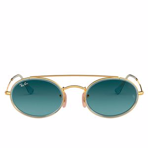 RAYBAN RB3847N 91233M 52 mm