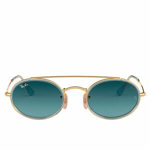Adult Sunglasses RAY BAN RB3847N 91233M Ray-Ban