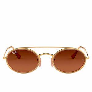 Gafas de Sol para adultos RAY BAN RB3847N 912443 Ray-Ban