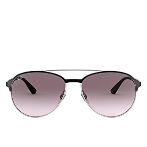 Lunettes de Soleil RAY BAN RB3606 90918G Ray-Ban