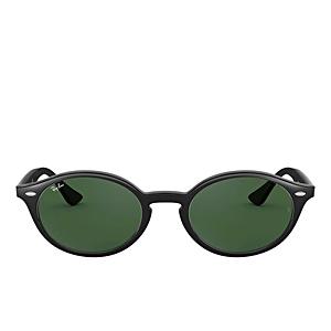 Adult Sunglasses RAY BAN RB4315 601/71 Ray-Ban