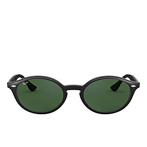 Gafas de Sol para adultos RAY BAN RB4315 601/71 Ray-Ban