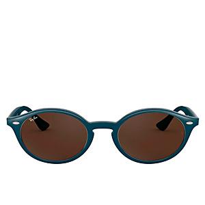 Gafas de Sol RAY BAN RB4315 638073 Ray-ban