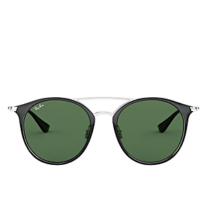 Kinder-Sonnenbrillen RAY BAN RJ9545S 271/71 Ray-Ban