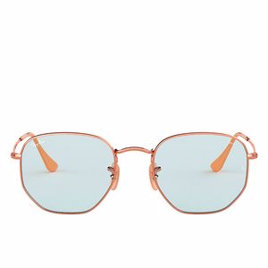 Lunettes de soleil pour adultes RAY BAN RB3548N 91310Y Ray-Ban
