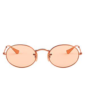 Adult Sunglasses RAY BAN RB3547N 51 mm Ray-Ban