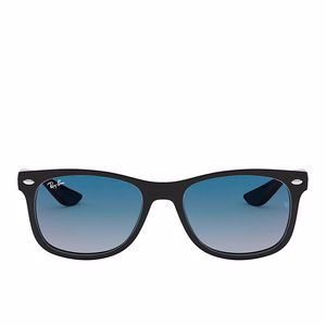 Sunglasses for Kids RAY BAN JUNIOR RJ9052S 100/X0 Ray-Ban