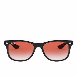 Sunglasses for Kids RAY BAN JUNIOR  RJ9052S 100/V0 Ray-Ban