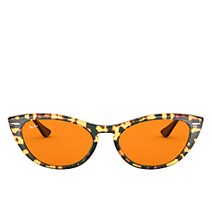 Lunettes de Soleil RAY BAN RB4314N 12483L Ray-Ban